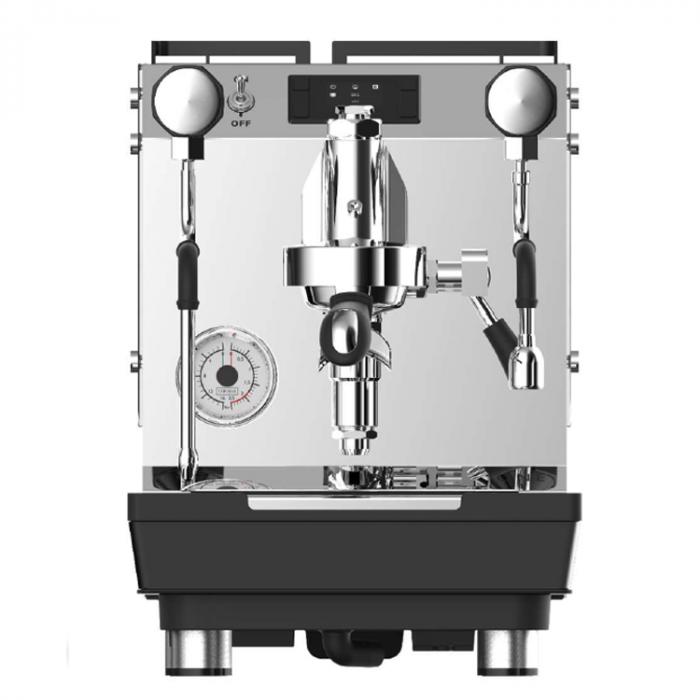 Cremo One Dual Boiler PID R GSP WT/WC